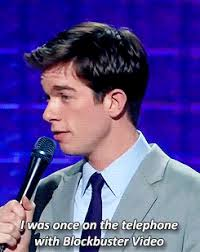 John Mulaney Meme - my gifs comedy 90s fave comedy central oldschool john mulaney new in