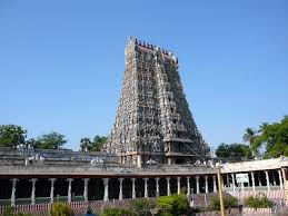 annamalaiyar temple is a hindu temple dedicated to the deity shiva