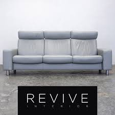 stressless sofa gebraucht stressless sessel gebraucht 100 images ekornes stressless