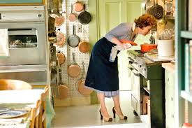 get look from 6 most enviable on screen kitchens