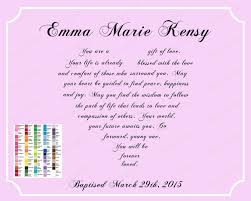 bridal shower gift poems personalized bridal gift for wedding day gift poem from or