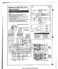 intertherm furnace wiring diagram questions u0026 answers with