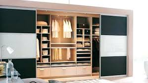 dressing room design ideas dressing rooms designs gallery room design ideas dotransfer me