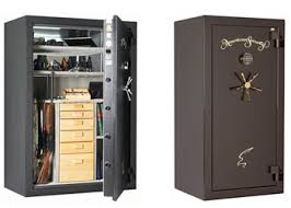 bills lock safe floor safes