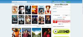 can you watch movies free online website letmewatchthis watchfreemovies ch watch movies online biggest