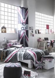 chambre anglais decoration de chambre style anglais moderne home design nouveau