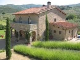 home casa portagioia bed and breakfast tuscany casa portagioia lawn and house picture of casa portagioia