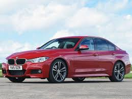 bmw 3 series price list 2017 bmw 3 series sedan price reviews and ratings by car experts
