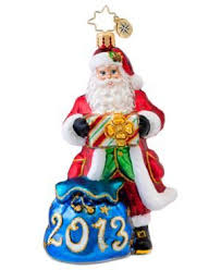 486 best christopher radko ornaments images on