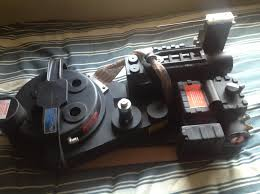 spirit halloween proton pack the d u0027s first proton pack build ghostbusters fans