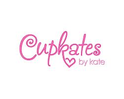 cupkates closed 13 photos u0026 21 reviews cupcakes 707 e