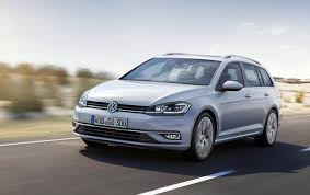 fast volkswagen cars 2018 vw golf sportwagen driving the fast lane car