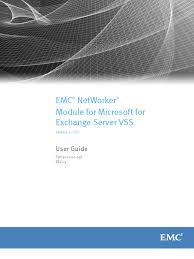 100 ms exchange server 2010 guide principales 25 ideas