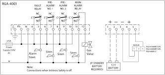 lotus smoke detector wiring diagram lotus wiring diagrams collection