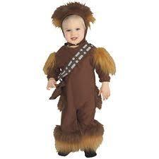 Luke Skywalker Halloween Costume Child Star Wars Baby Costume Ebay