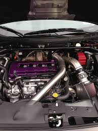 mitsubishi 3000gt engine bay official evo x engine bay picture thread page 16