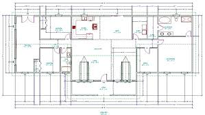 design your floor plan draw your own floor plan architecture architect design for free