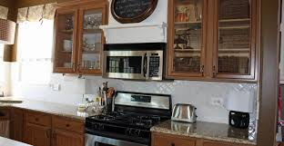 distressed white kitchen cabinets cabinet white cabinet doors enthusiastic replacing kitchen