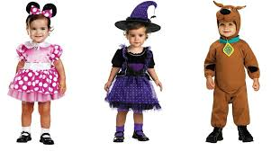 Bob Builder Toddler Halloween Costume Halloween Toddler Style Amelia