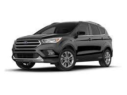 new 2017 2018 ford cars trucks u0026 suvs at freehold ford
