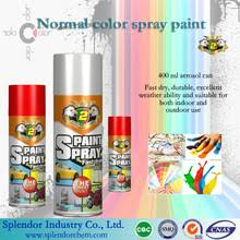 color place interior exterior fast dry spray paint msds diydry co