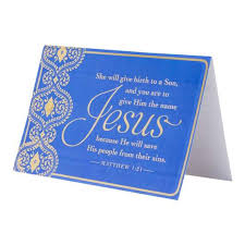 top 10 best christian cards heavy