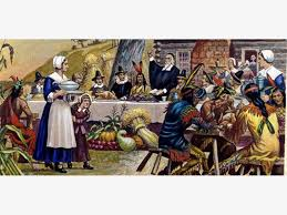 thanksgiving 2017 history of thanksgiving day chelsea ny patch