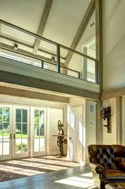 barn home design best home design ideas stylesyllabus us