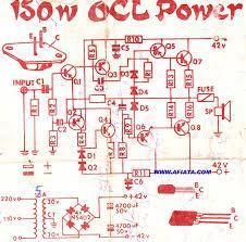 diy hifi audio amplifier and loudspeaker project include m10 pre