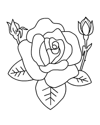 printable coloring pages coloringpaintinggames