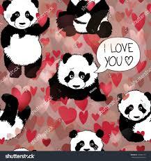 images of twin baby panda cute wallpaper sc