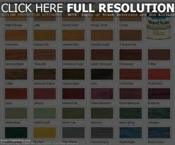 interior wood stain colors home depot home depot behr exterior