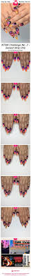 795 best nails next top nail artist images on pinterest top nail