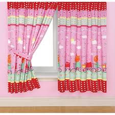 get 20 polka dot curtains ideas on pinterest without signing up
