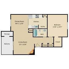 home floor plans knoxville tn the henley availability floor plans pricing