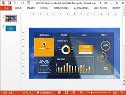 slidemodel com professional powerpoint templates for business decks
