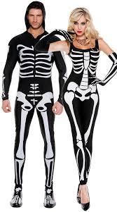 womens skeleton jumpsuit s skeleton jumpsuit costume n11077