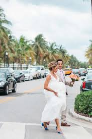 wedding photography miami ezekiel e miami wedding photographers wedding photographers in miami