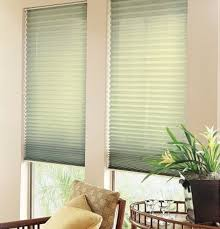 Roller Blinds Online The Blind Store Nz Buy Online Venetian Vertical And Roller Blinds