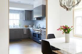 Westar Kitchen And Bath by Noel Donin Professional Profile