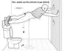 Meme Toilet - toilet memes home facebook