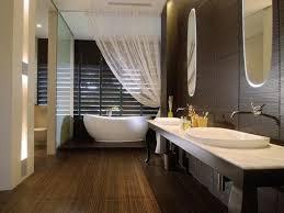 Ikea Bathroom Design Amazing Of Black And White And Wood Bathroom Inspiration 2605