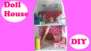Home Design Story Youtube by The Sims Kawaii Mini House Cas Collab Youtube Idolza