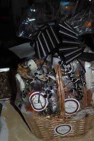 Halloween Gift Basket by 95 Best Leslie U0027s Handmade Candy Utah Images On Pinterest Utah