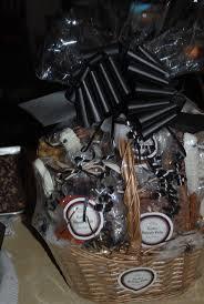 95 best leslie u0027s handmade candy utah images on pinterest utah