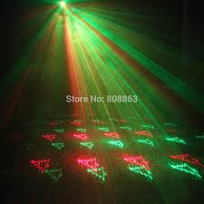 Laser Projector Christmas Lights by Light Show Picture More Detailed Picture About Eshiny Mini Red