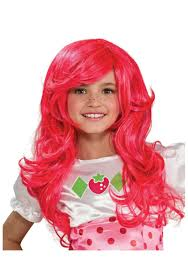 Halloween Costume Wigs Halloween Costume Ideas Pink Wig Discount Wig Supply