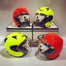 arai x tend the safest jet helmet in the world arai xtend joma motorkleding