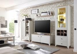 wohnzimmer landhausstil modern uncategorized kühles wohnzimmer landhausstil modern
