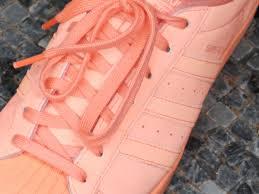 peach color adidas superstar peach color herbusinessuk co uk